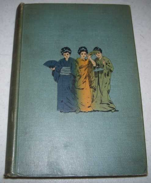 The Operas of Gilbert and Sullivan Described, Fitzgerald, Percy