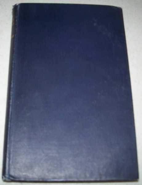 A Study of the Oceans, Second Edition, Johnstone, James