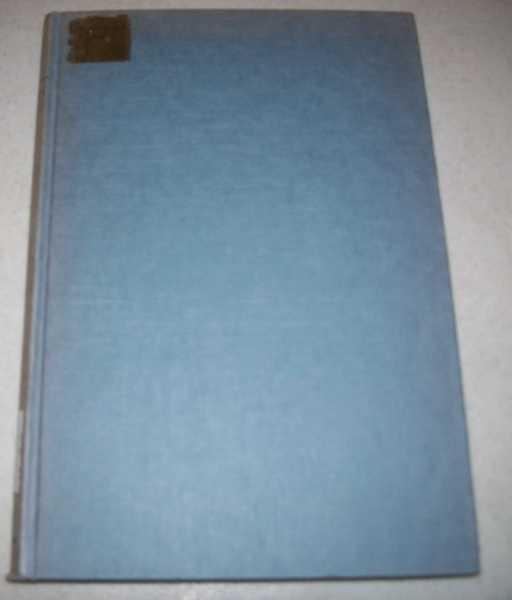 Regulatory Functions of Biological Membranes (BBA Library Volume 11), Jarnefelt, Johan (ed.)