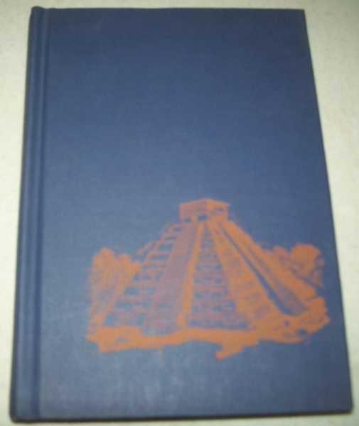 Indian Civilizations, Reading, Robert S.