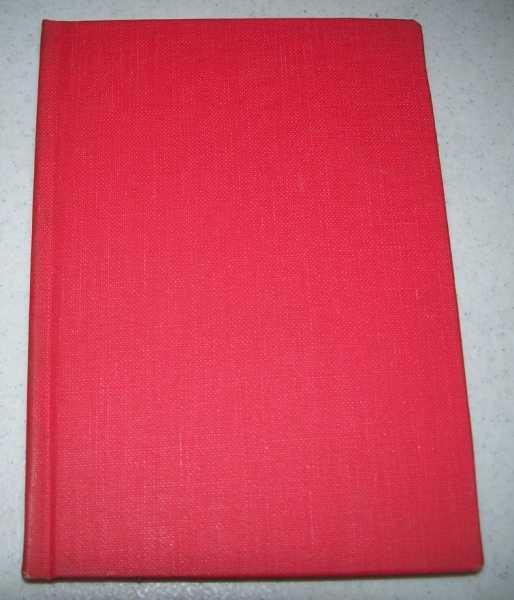 Antologia Griega (Biblioteca Linguistica), Bardaji, Tomas Trallero