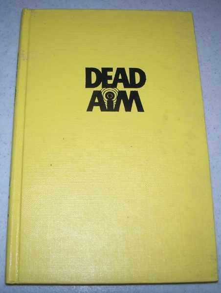 Dead Aim, Echols, Lee