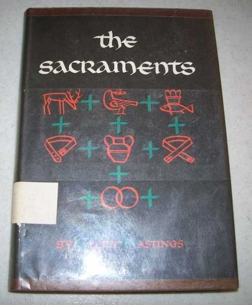 The Sacraments, Hastings, Cecily