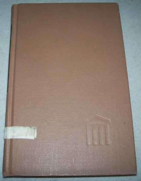 The Eugene Field Book: Verses, Stories, and Letters for School Reading (Granger Index Reprint Series), Field, Eugene; Burt, Mary E. and Cable, Mary B. (ed.)