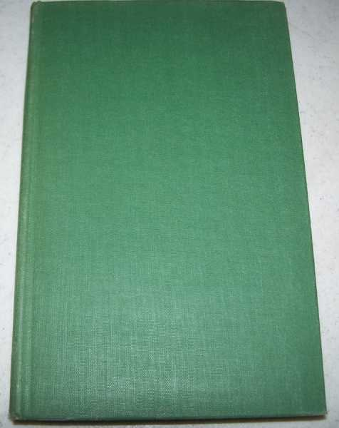 Lays of Marie de France and Other French Legends (Everyman's Library 557), De France, Marie; Mason, Eugene (translated)