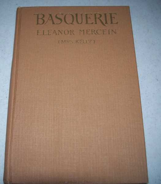 Basquerie, Mercein, Eleanor