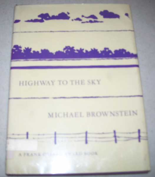 Highway to the Sky, Brownstein, Michael