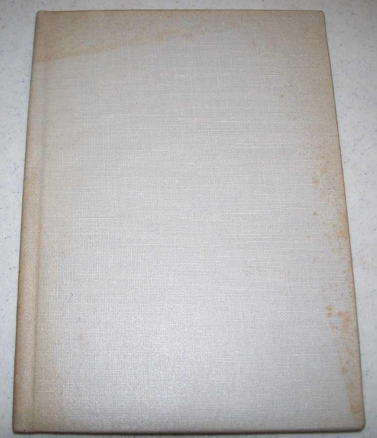 Compendio de Fonetica Griega Para Uso de Los Aspirantes a la Licenciatura en Letras, Fleury, E.