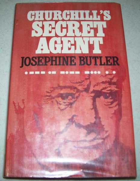 the secret agent essay Free essay: joseph conrad's the secret agent: a critique of late-victorian gender roles february 15, 1894, was the most interesting afternoon in the.