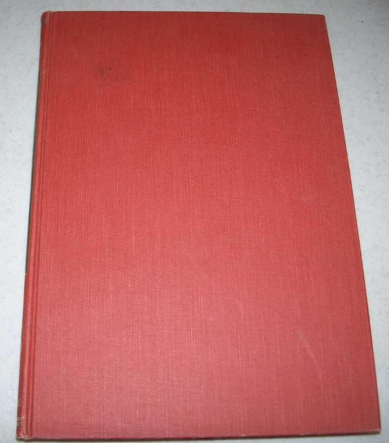 Handbook of Barrel Finishing, Enyedy, Ralph