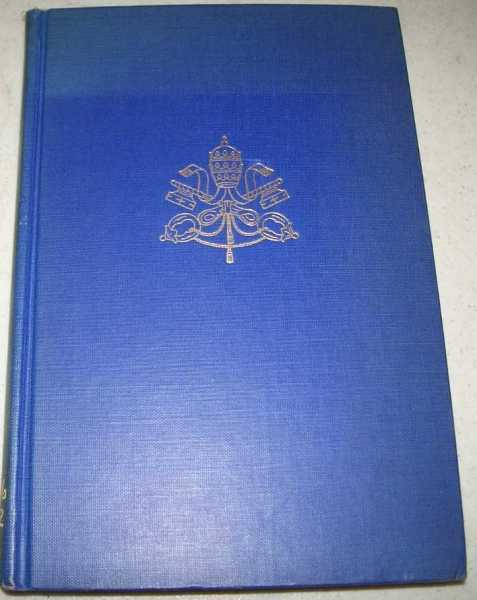 A Pilgrim's Guide to Rome, Weedon, Harry
