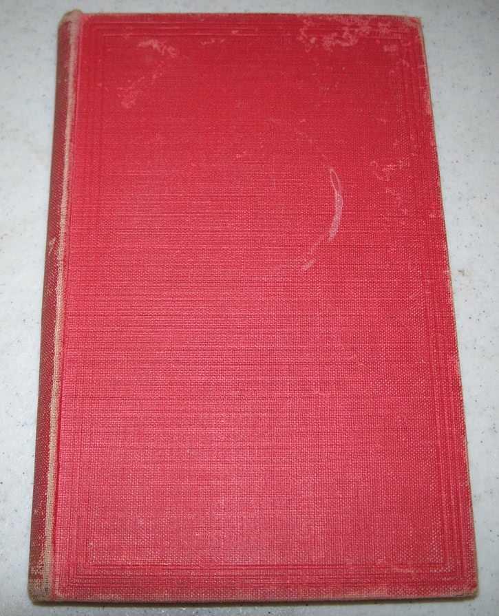 Caii Sallustii Crispi Catilina for use in Schools, Caius Sallustius Crispus; Merivale, Charles