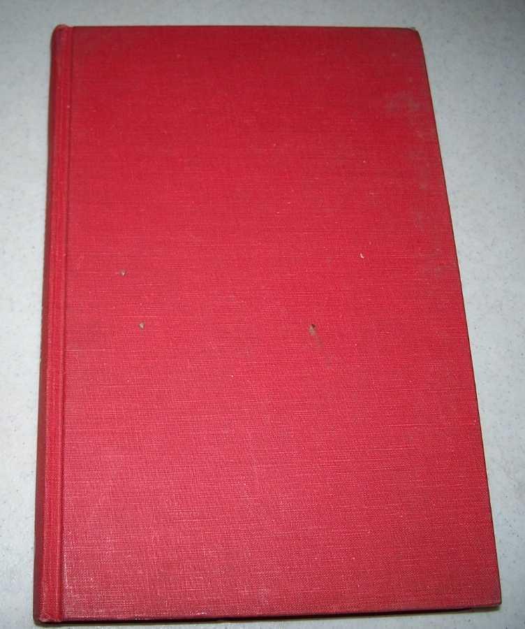 Inscriptiones Atticae Euclidis Anno Anteriores: Consilio et Auctoritate Academiae Litterarum Borussicae Volume I, Hiller de Gaertringen, Fridericus (ed.)