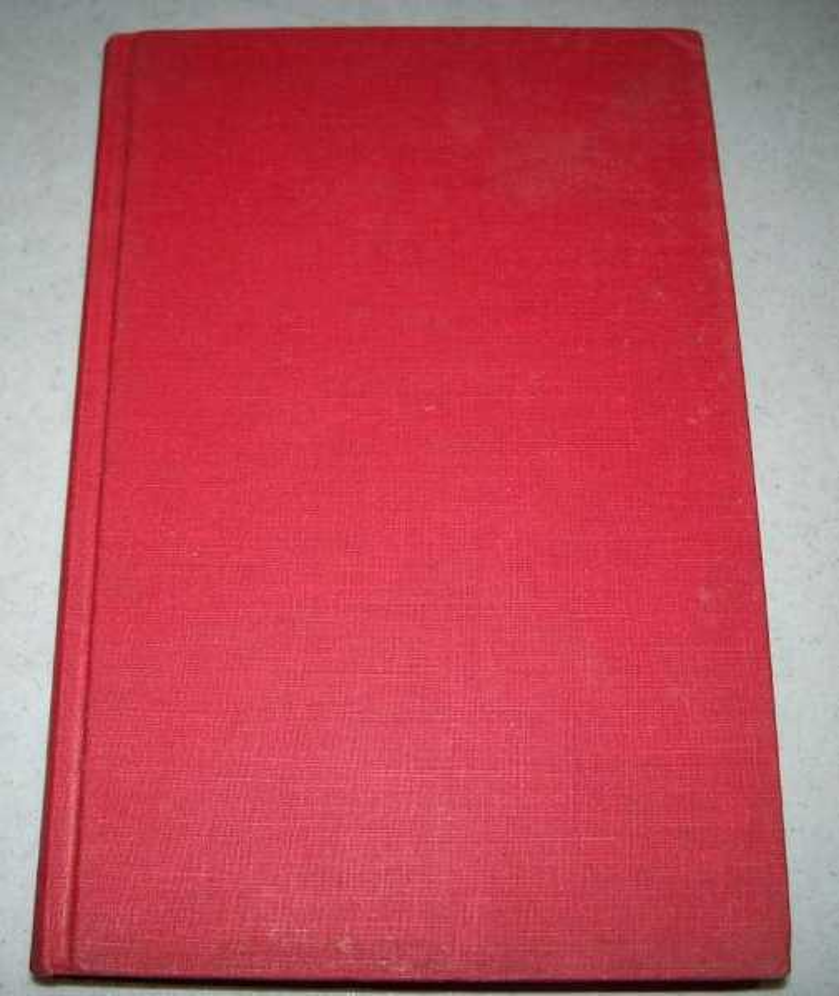 Inscriptiones Atticae Euclidis Anno Posteriores: Consilio et Auctoritate Academiae Litterarum Borussicae Volume 5, Hiller de Gaertringen, Fridericus (ed.)