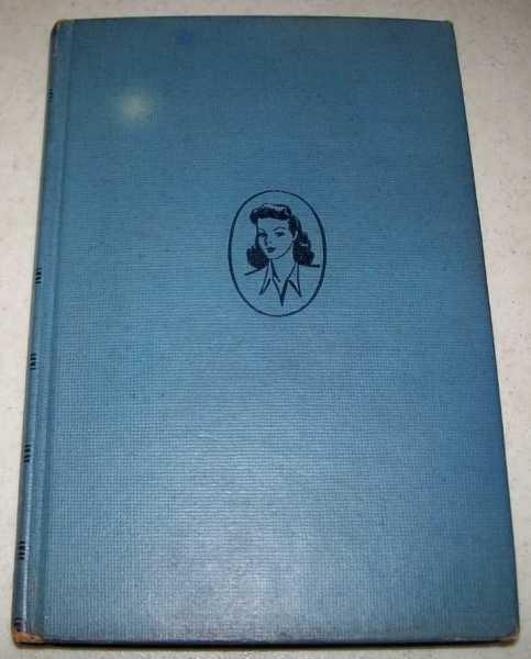 Beverly Gray's Vacation (The Beverly Gray Mystery Stories), Blank, Clair