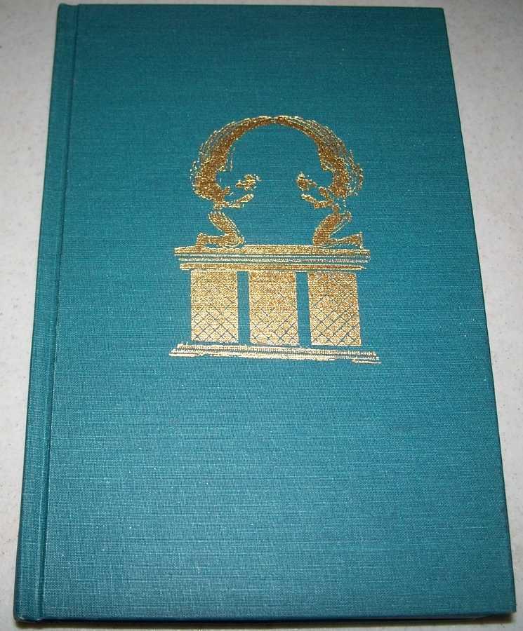 A History of Royal Arch Masonry Volume IV, Williams, James M. (ed.)