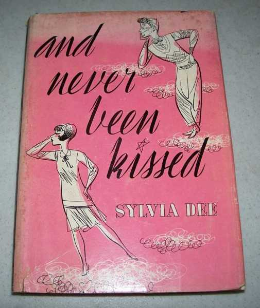 And Never Been Kissed, Dee, Sylvia