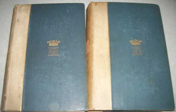 Our Viceregal Life in India in Two Volumes, Marchioness of Dufferin & Ava