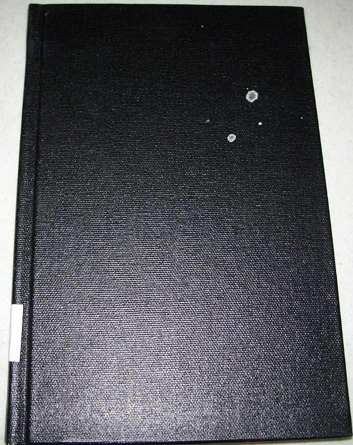 Philosophers Speak on Accountability in Education, Leight, Robert L. (ed.)