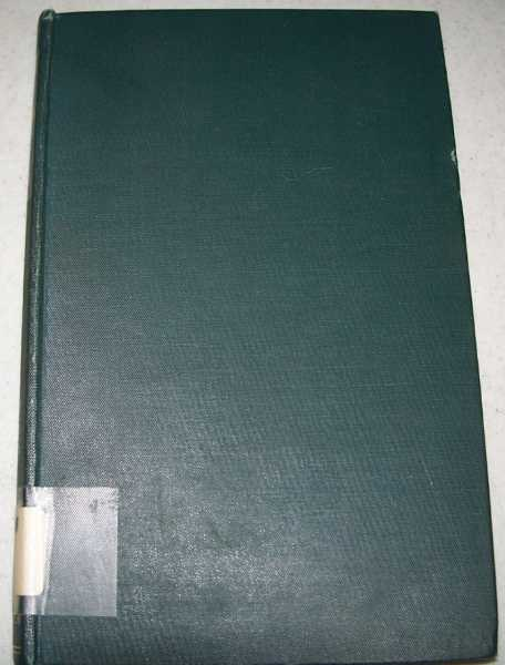 Metallurgical Abstracts (General and Non-Ferrous) Subject Index to Volumes I-X 1934-1943, N/A