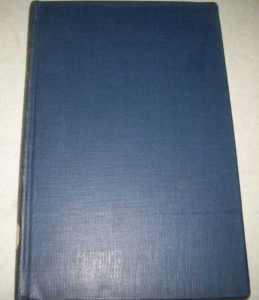Transactions of the American Microscopical Society Volume XLVI, 1927, N/A