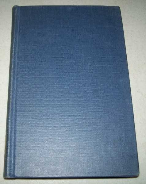 Transactions of the American Microscopical Society Volume XLVII, 1928, N/A