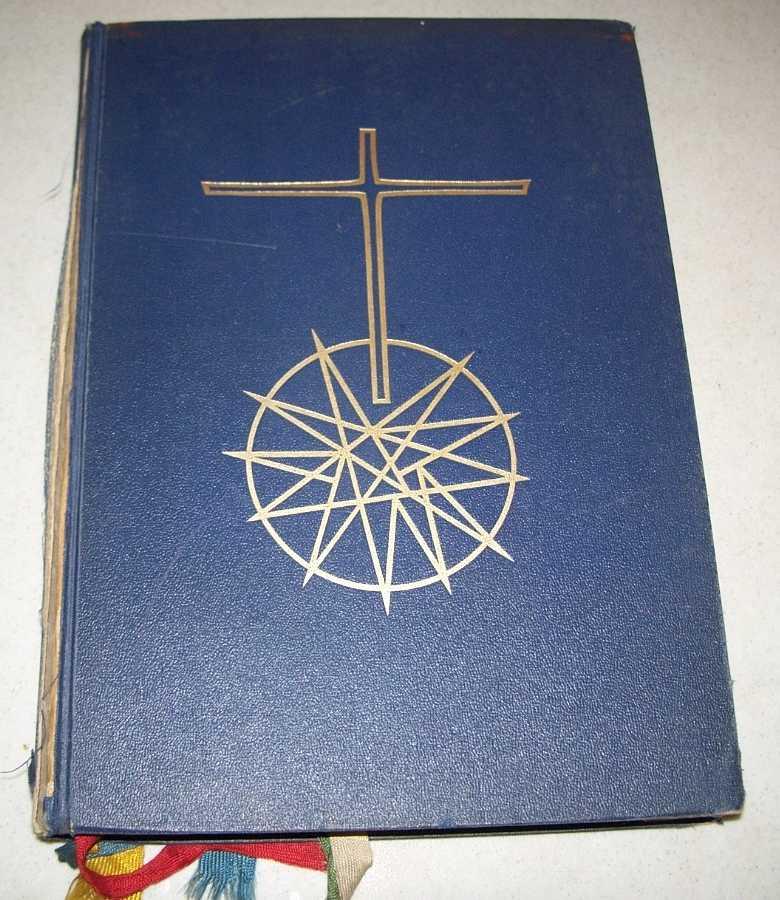 Lateinisch-Deutsch Altarmessbuch Band I: Vom Ersten Adventsonntag bis zum Samstag Nach Dem Ersten Passionssonntag, N/A
