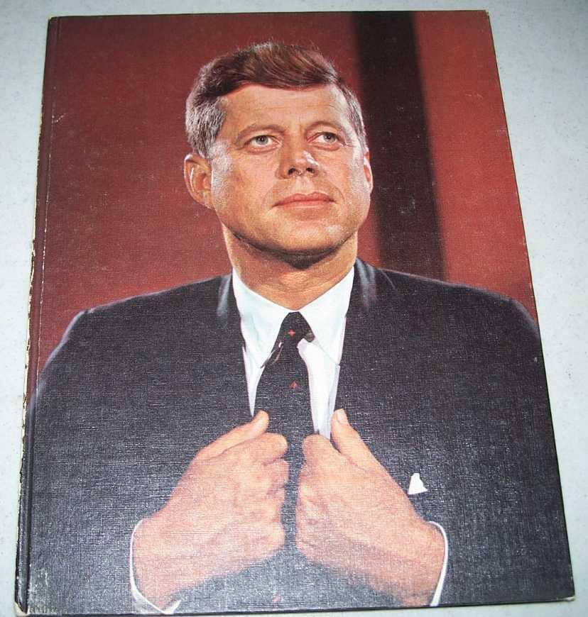 De Dood Van Een President: Dallas 22 November 1963 (John F. Kennedy), Pett, Saul; Moody, Sid; Mulligan, Hugh; Henshaw, Tom