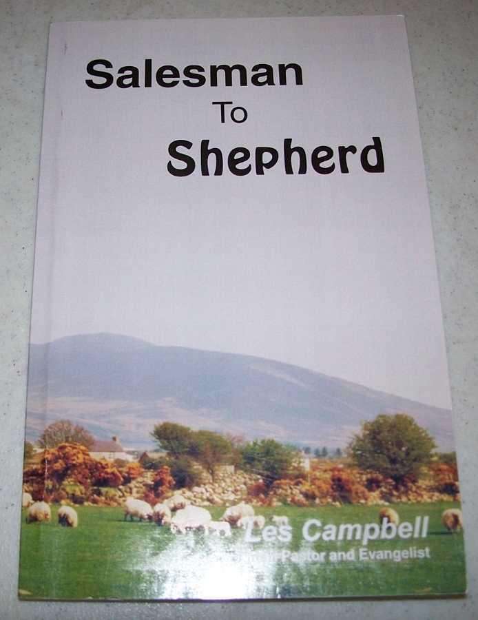 Salesman to Shepherd, Campbell, Les