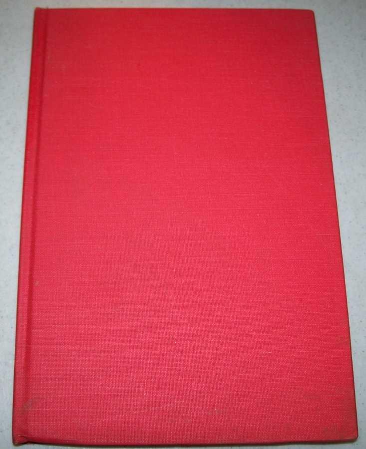 De Ecclesia Tractatus Apologetici Pars Altera, Sullivan, Franciscus A.