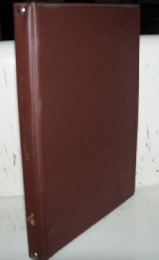 Letture Patristiche IV: Schede per la Celebrazione della Parola, la Meditazione Personale, la Preparazione dell'omelia, N/A
