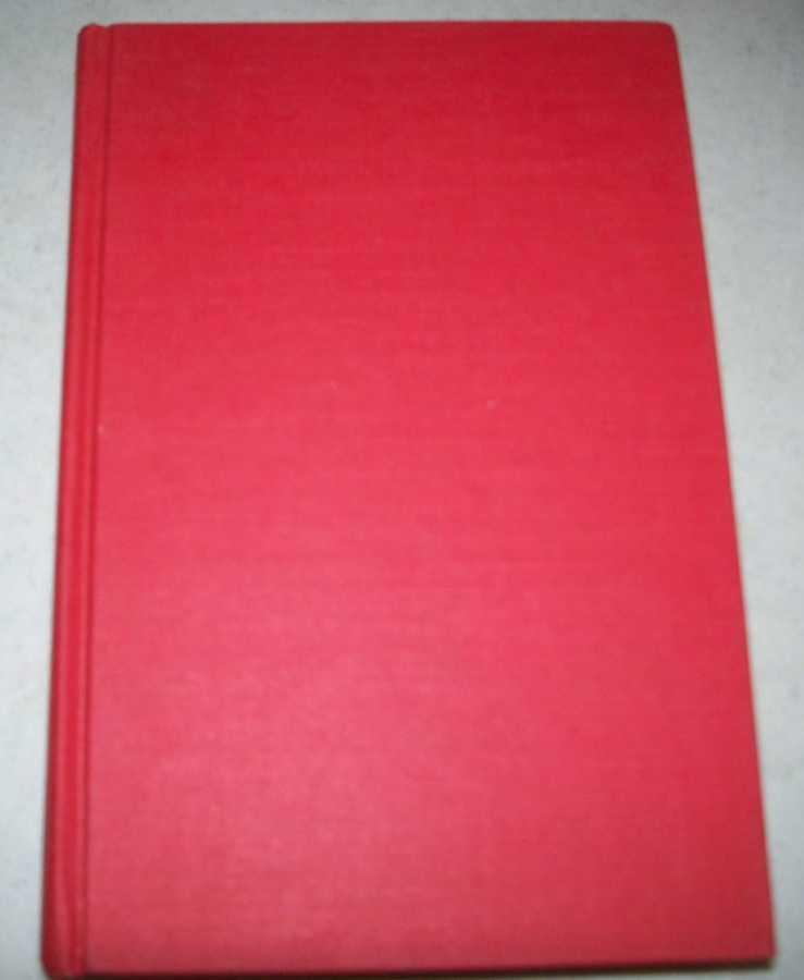 Inscriptiones Atticae Supplementum, Incriptionum, Atticarum I (Inscriptiones Graecae Paraleipomena et Addenda IG I2 II/III2), N/A