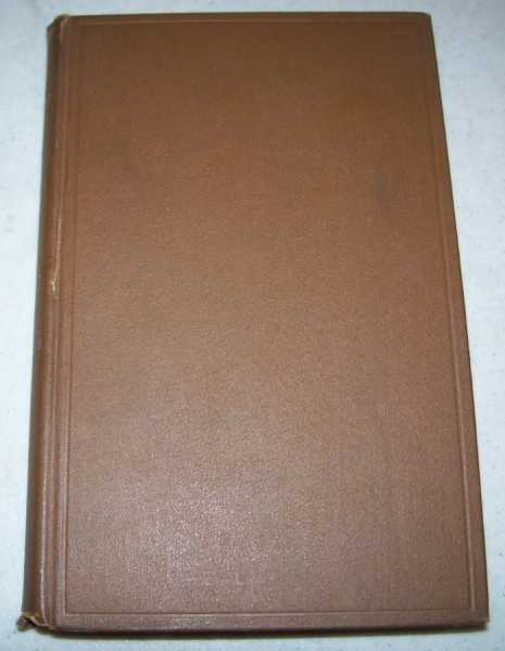 A Treatise on Civil Government and the Civil System of Missouri, Designed Especially for Use in the Schools of Missouri, Shannon, Richard D.