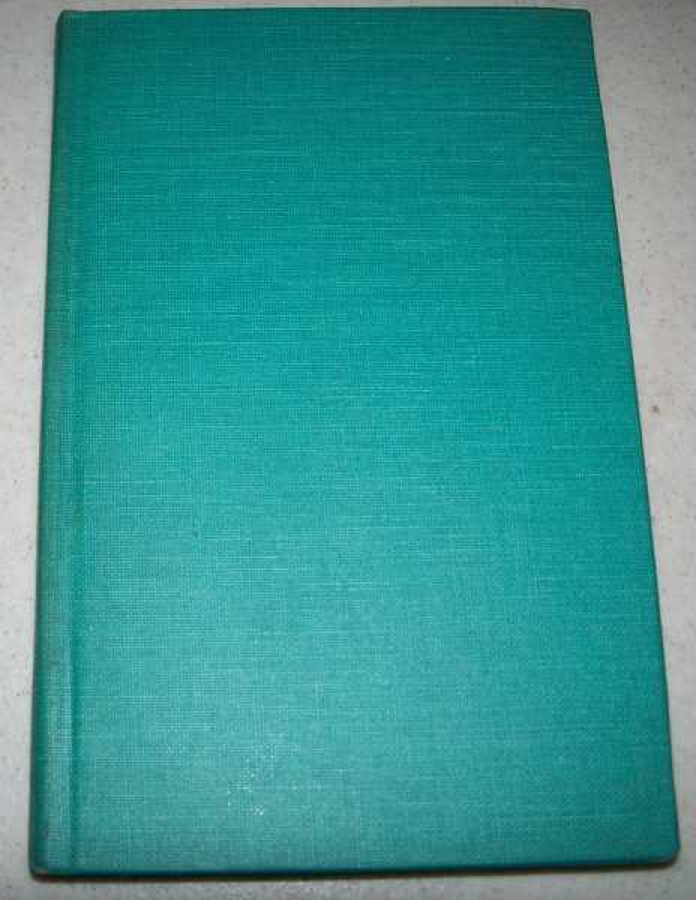 Introduction to Sacred Scripture, Hauret, Rev. Charles