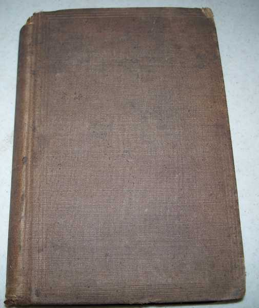 Titcomb's Letters to Young People, Single and Married, Titcomb, Timothy