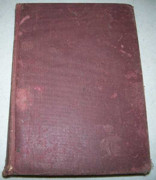 The County Examiner, Adapted for the Use of Applicants, Students, and Teachers (2nd Edition), Lusby, J.W.