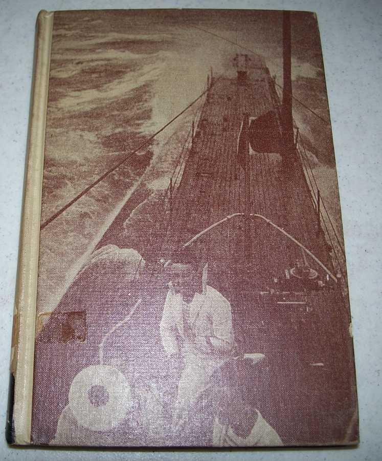 Aspects de la Guerre Moderne: Sur Terre, Sur Mer et Dans Les Airs (Sketches of World War II), Sheffer, Eugene Jay