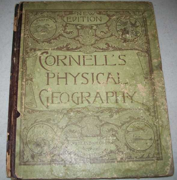 Cornell's Physical Geography, N/A