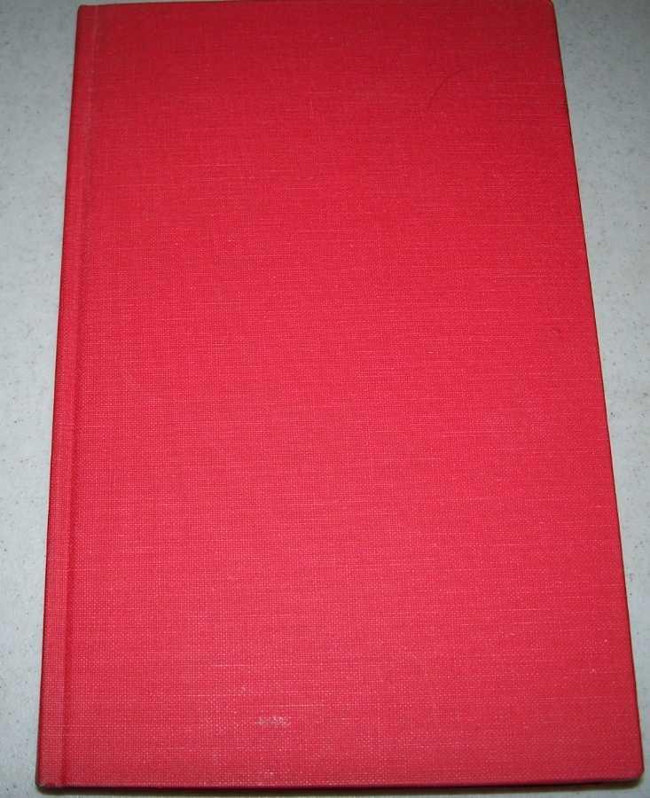 L'Evangeliaire de Kulakia un Parler Slave du Bas-Vardar (Bibliotheque D'Etudes Balkaniques VI), Mazon, Andre and Vaillant, Andre