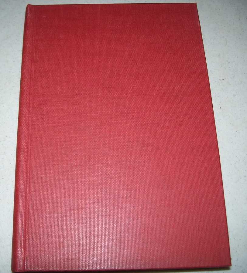 The History of Henry Fielding Volume Two, Cross, Wilbur L.