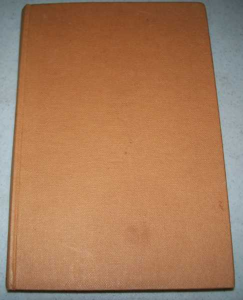 The Red Envelope Mystery, Nichols, Wallace