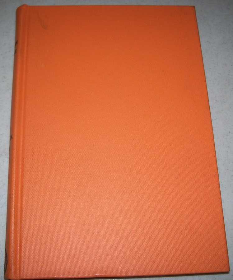 The Christian Scholar Volume XLIX, Numbers 1-4, 1966, Dirks, J. Edward (ed.)