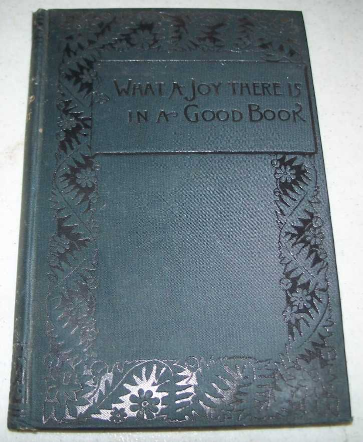 A Good Fight: A Story of the Middle Ages, Reade, Charles