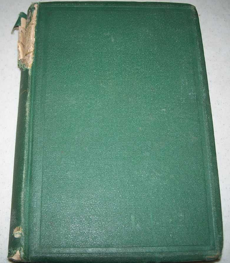 Gen. Nathaniel Lyon and Missouri in 1861: A Monograph of the Great Rebellion, Peckham, James