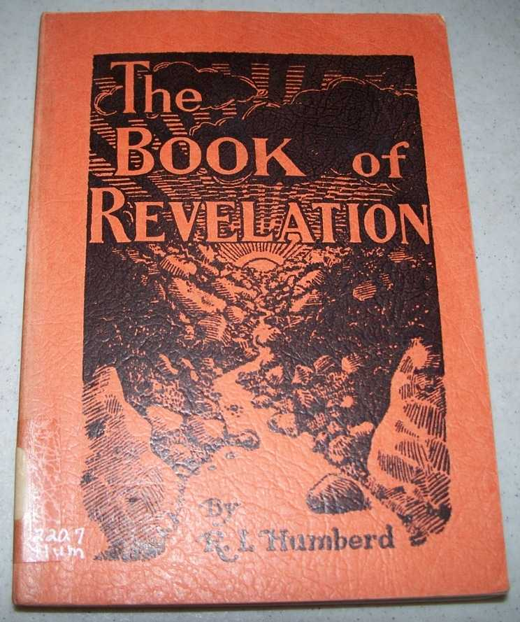 The Book of Revelation, Humberd, R.I.