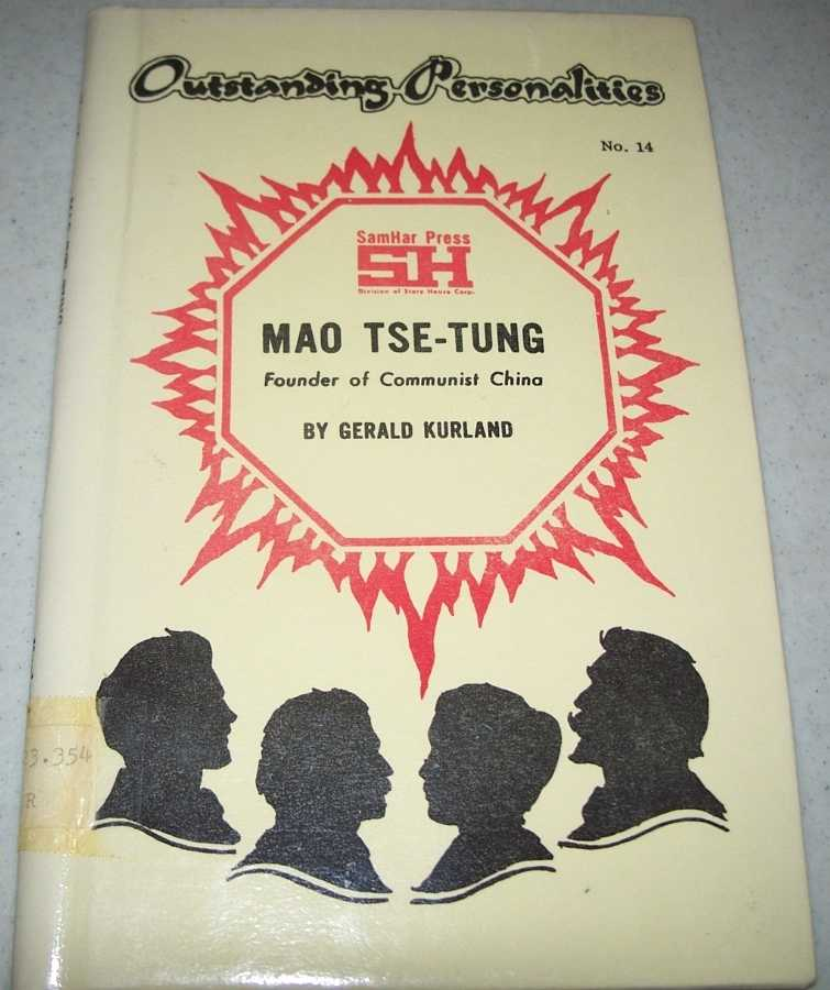 an analysis of mao tse tungs essay on new democracy The following speeches by mao zedong (1893-1976) highlight two important themes both in mao's thinking and in the goals of the communist revolution: this article was written as a reply to the carping criticisms both inside and outside the party then being leveled at the peasants' revolutionary.