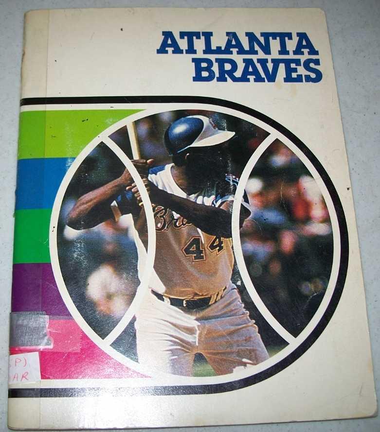 Atlanta Braves, Martin, Mollie