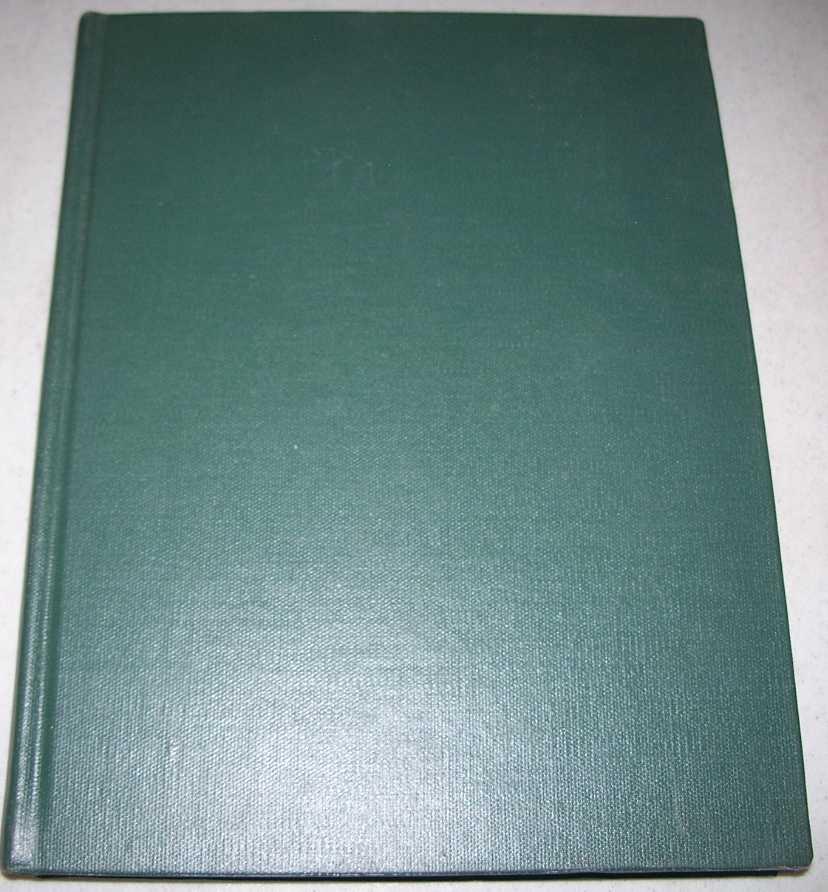 Ancient Greek: A Structural Programme (Unit 20A-29F), Ellis, C.D.; Schachter, A.; Griffith, J.G.