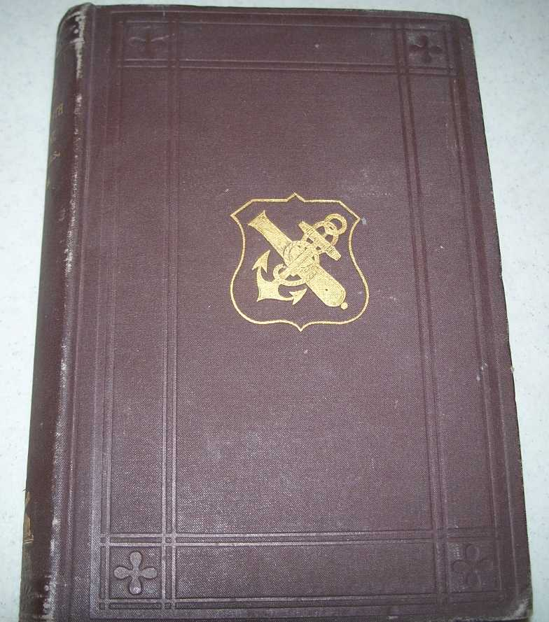 History of the Thirty-Fifth Regiment, Massachusetts Volunteers, 1862-1865 with a Roster, A Committee of the Regimental Association