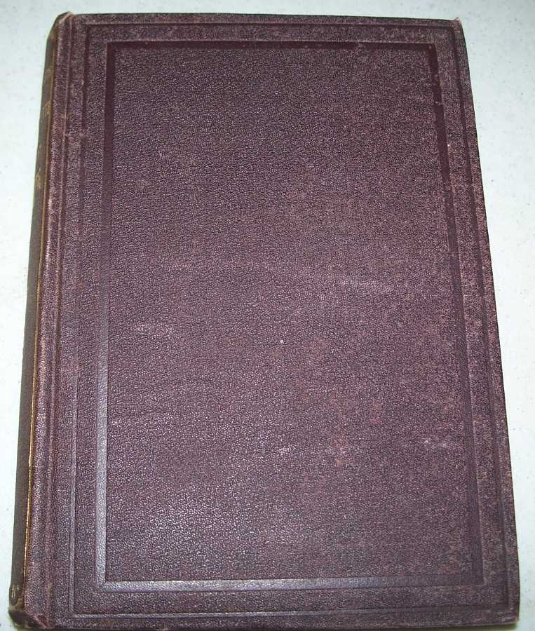 The Story of the Thirty Eighth Regiment of Massachusetts Volunteers, Powers, George W.